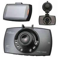 Автомобильный видеорегистратор DVR 129, регистраторы, товары для авто, видеосистемы