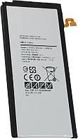Аккумулятор для Samsung A800F Dual Galaxy A8, батарея EB-BA800ABE