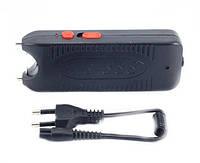 Электрошокер ОСА WS-888, шмель, шокеры, средства защиты, электрошокер 888
