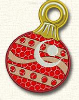 Полотенце с петелькой Шар  (40*70 для рук), фото 1