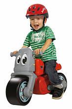 Мотоцикл каталка