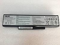 Asus a32-k72