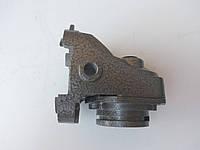 Корпус редуктора с подшипниками без редуктора для угловой шлифмашины DWT