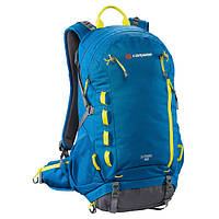 Рюкзак Caribee X-Trek 40 Sirius Blue/Hyper Yellow
