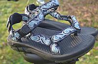 Оригінальні сандалі Teva з Німеччини / 37 розм/ 23 см стелька