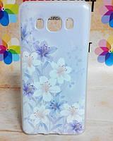 Samsung Galaxy J510/J5