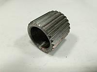 Втулка зубчатая насоса С72Х №2830-00-03