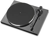 Pro-Ject Проигрыватели виниловых дисков Pro-Ject 1Xpression Carbon (2M-Red) Piano