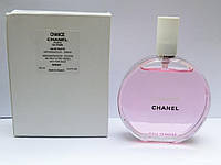 Тестер CHANEL CHANCE TENDRE
