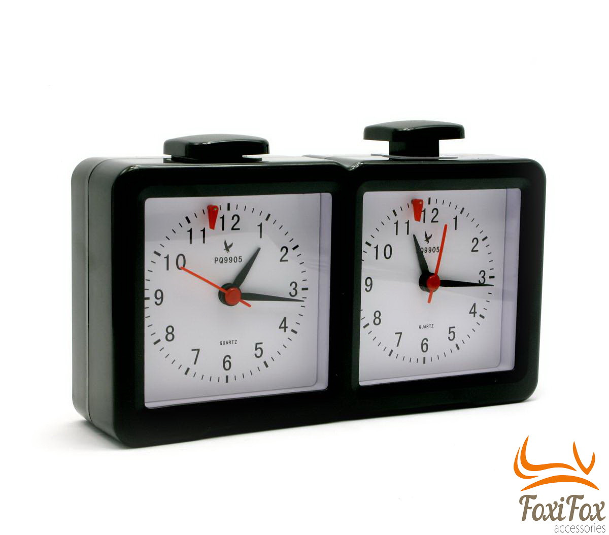 Шахматные часы купить цены часы будильник механические настольные купить