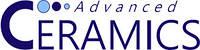 Защита от УФ-излучения Advanced Ceramics D 9H