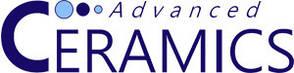Антидождь Advanced Ceramics D 9H