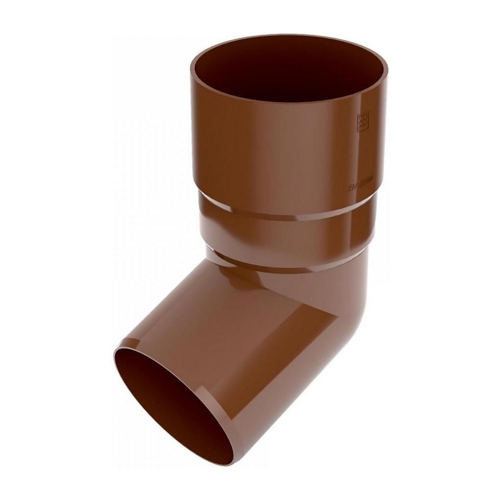 Bryza 125 Коліно труби, фото 1