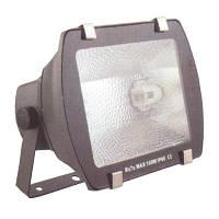Металлогалогенный прожектор Delux MHF-70 45