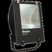 Металлогалогенный прожектор Delux MHF-250 AS