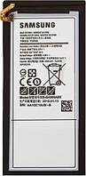 Аккумулятор для Samsung A910 Galaxy A9, батарея EB-BA900ABE