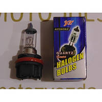 Лампа фары Suzuki EFI V50 (HS5 12V35/30W)