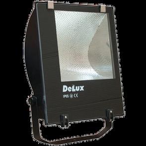 Корпус прожектора Delux MHF- 400 SK, фото 2