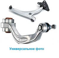 Рычаг передний нижний правый Kia C'eed 1.4/1.6/2.0/1.6CRDI/2.0CRDI 06- (Denckermann)