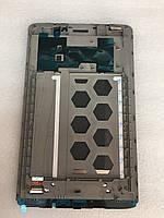 Lenovo S5000 дисплейный модуль