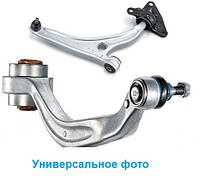 Рычаг передний правый Ford FORD FIESTA V (JH_) 11/01- FUSION (JU_) 08/02- (Fast)
