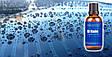 Чистота и безопасное управление авто - Advanced Ceramics D Rain , фото 2