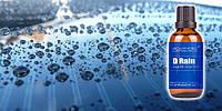 Гидрофоб Advanced Ceramics D Rain