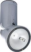 Металлогалогенный прожектор Delux FMI 10-150