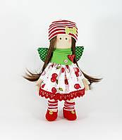 """Фея """"Вишенка"""" - 140002"""