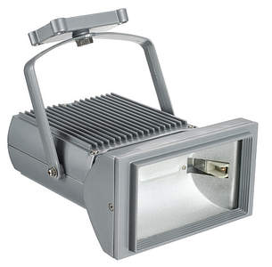 Металлогалогенный прожектор Delux FMI-20-150, фото 2