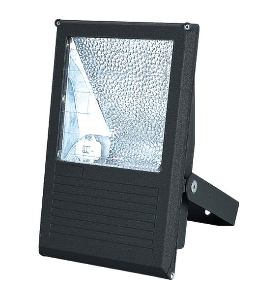 Металлогалогенный прожектор Delux MHF-150