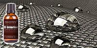 Advanced Ceramics D Interior - супергидрофобный эффект