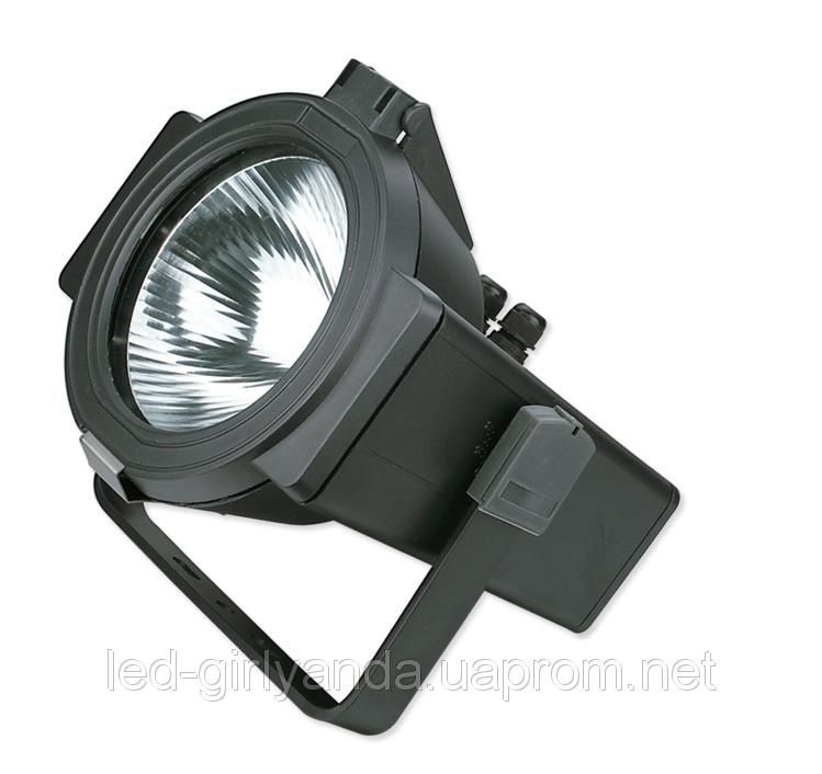 Металлогалогенный прожектор Delux MHF-606 70 W