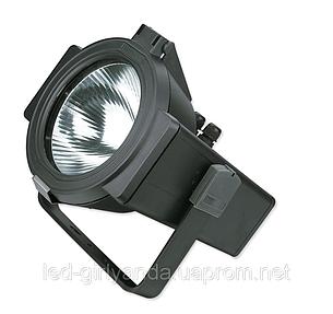 Металлогалогенный прожектор Delux MHF-606 70 W, фото 2