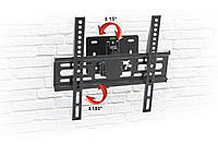 Кронштейн для телевизора Opticum AX Premium 23-47