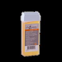 Ультра мягкая сахарная паста для депиляции в картриджи Lady Perfection, 150 мл
