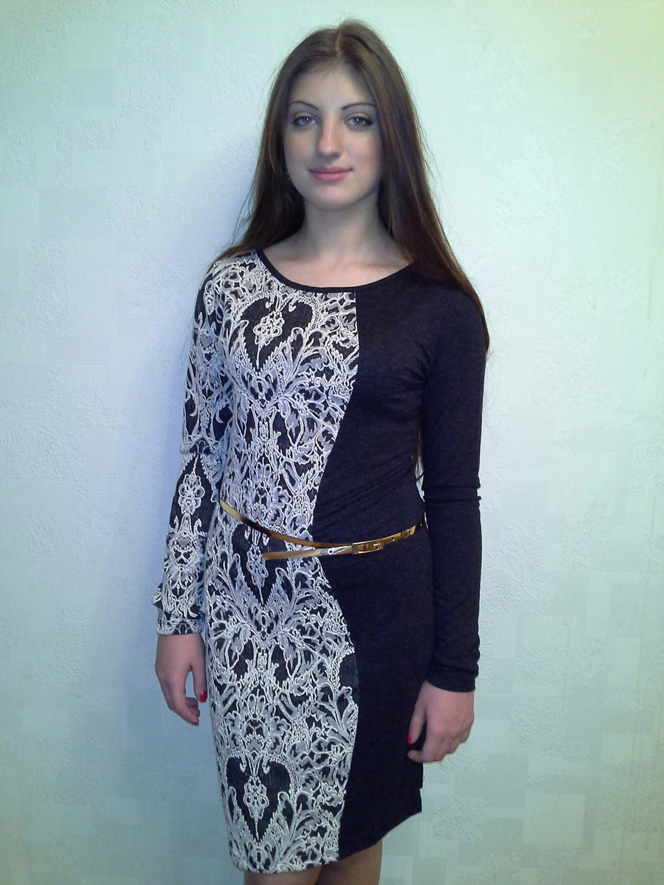 Женская одежда dress code доставка