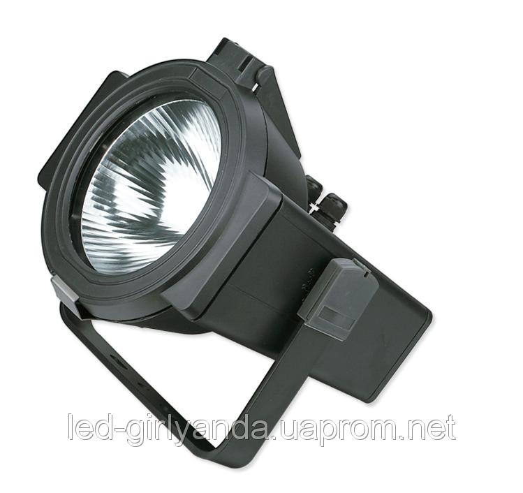 Металлогалогенный прожектор Delux MHF-606 150 W