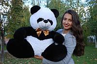 Мягкая панда 100 см.
