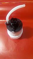 Топливный фильтр тонкой очистки Мазда 3/Mazda 3/B33063PR/ b33063pr/LF964M/ lf964m/zy08-13-35xf/фільтр паливний