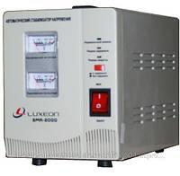 Стабилизатор напряжения Luxeon SMR-2000VA, фото 1