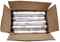 Эластичный влагостойкий герметик для швов MasterSeal NP 474