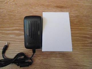 Сетевой адаптер зарядное 5V 3A разъем 4.0 x1.7