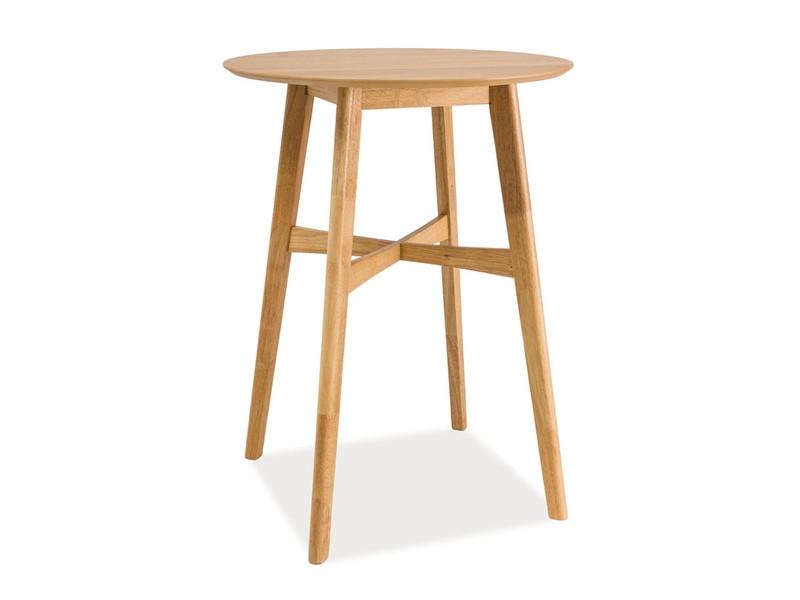 Барный стол TRENTO
