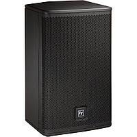 Активная акустическая система Electro‑Voice ELX 112P