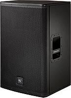 Пассивная акустическая система Electro‑Voice ELX 115