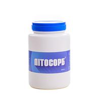 Литосорб (300 г)