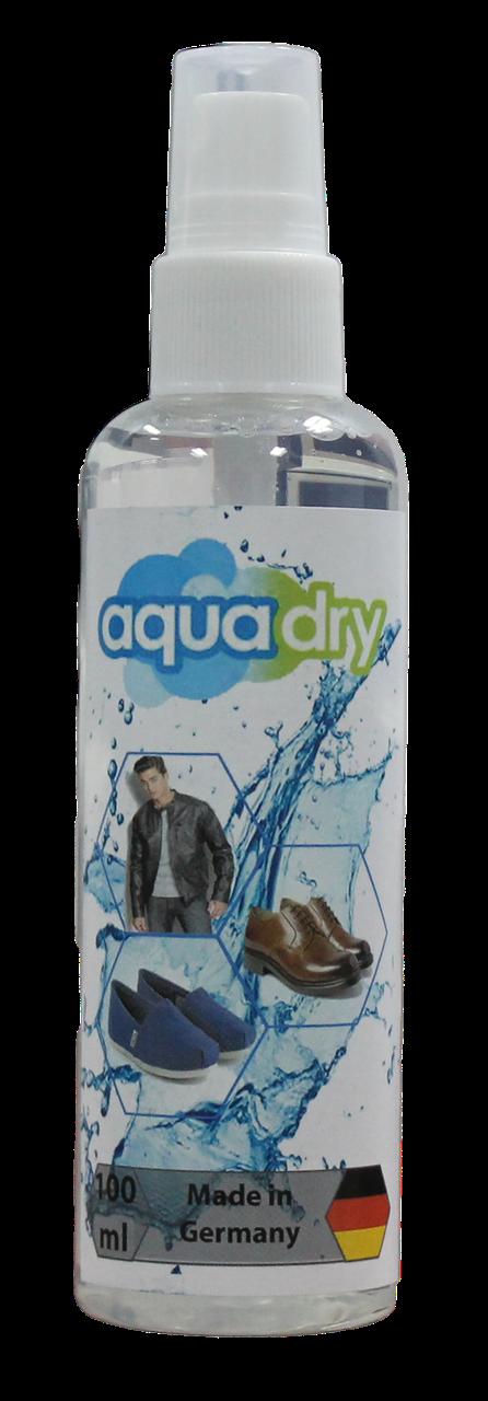 Гидрофоб AquaDry заказать недорого