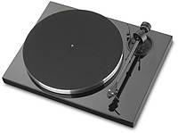 Pro-Ject Проигрыватели виниловых дисков Pro-Ject 1Xpression Carbon (n/c) Piano