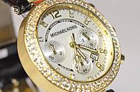 Женские часы MICHAE-L KOR-S дата копия, фото 1